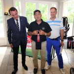Orpi-Golf-Lys-Chantilly-2016-115