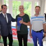 Orpi-Golf-Lys-Chantilly-2016-116