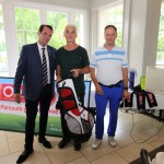 Orpi-Golf-Lys-Chantilly-2016-117