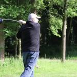 Orpi-Golf-Lys-Chantilly-2016-12