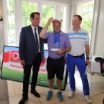 Orpi-Golf-Lys-Chantilly-2016-121