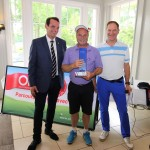 Orpi-Golf-Lys-Chantilly-2016-122