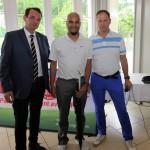 Orpi-Golf-Lys-Chantilly-2016-123