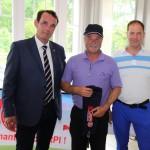 Orpi-Golf-Lys-Chantilly-2016-124