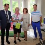 Orpi-Golf-Lys-Chantilly-2016-127