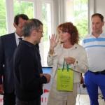 Orpi-Golf-Lys-Chantilly-2016-128