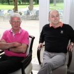 Orpi-Golf-Lys-Chantilly-2016-133