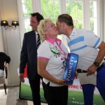 Orpi-Golf-Lys-Chantilly-2016-134