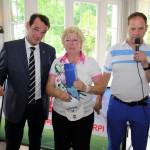 Orpi-Golf-Lys-Chantilly-2016-135