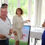 Orpi-Golf-Lys-Chantilly-2016-137