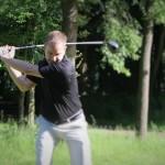 Orpi-Golf-Lys-Chantilly-2016-14