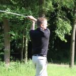 Orpi-Golf-Lys-Chantilly-2016-15