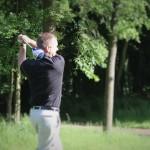 Orpi-Golf-Lys-Chantilly-2016-16