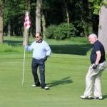 Orpi-Golf-Lys-Chantilly-2016-17