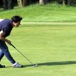Orpi-Golf-Lys-Chantilly-2016-18