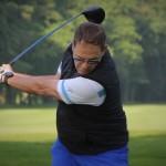 Orpi-Golf-Lys-Chantilly-2016-2
