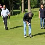 Orpi-Golf-Lys-Chantilly-2016-20