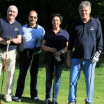 Orpi-Golf-Lys-Chantilly-2016-22