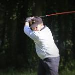 Orpi-Golf-Lys-Chantilly-2016-24