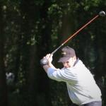 Orpi-Golf-Lys-Chantilly-2016-25