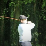 Orpi-Golf-Lys-Chantilly-2016-26