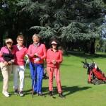 Orpi-Golf-Lys-Chantilly-2016-28