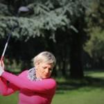 Orpi-Golf-Lys-Chantilly-2016-29