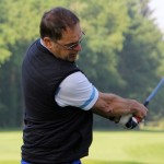 Orpi-Golf-Lys-Chantilly-2016-3