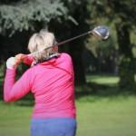 Orpi-Golf-Lys-Chantilly-2016-31