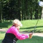 Orpi-Golf-Lys-Chantilly-2016-32