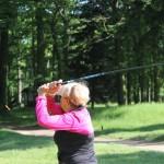 Orpi-Golf-Lys-Chantilly-2016-33