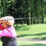 Orpi-Golf-Lys-Chantilly-2016-34