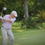 Orpi-Golf-Lys-Chantilly-2016-38