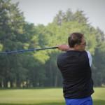 Orpi-Golf-Lys-Chantilly-2016-4