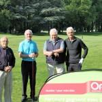 Orpi-Golf-Lys-Chantilly-2016-40