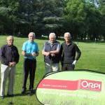 Orpi-Golf-Lys-Chantilly-2016-42