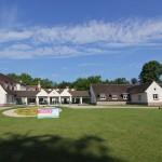Orpi-Golf-Lys-Chantilly-2016-44