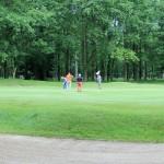 Orpi-Golf-Lys-Chantilly-2016-45