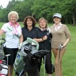 Orpi-Golf-Lys-Chantilly-2016-48