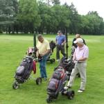 Orpi-Golf-Lys-Chantilly-2016-49