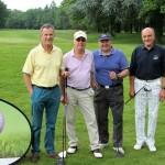 Orpi-Golf-Lys-Chantilly-2016-50