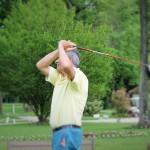 Orpi-Golf-Lys-Chantilly-2016-52
