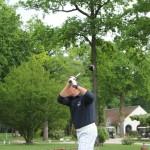 Orpi-Golf-Lys-Chantilly-2016-53