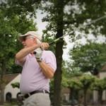 Orpi-Golf-Lys-Chantilly-2016-56