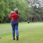 Orpi-Golf-Lys-Chantilly-2016-59