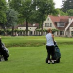 Orpi-Golf-Lys-Chantilly-2016-61