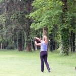 Orpi-Golf-Lys-Chantilly-2016-62