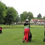 Orpi-Golf-Lys-Chantilly-2016-63