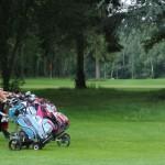 Orpi-Golf-Lys-Chantilly-2016-66