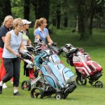 Orpi-Golf-Lys-Chantilly-2016-67
